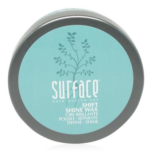 Surface Shift Shine Wax