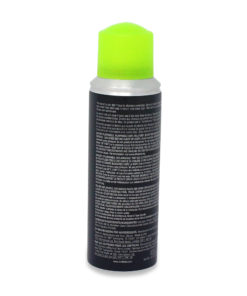 Tigi Rockaholic Dirty Secret Dry Shampoo 2.5 Oz