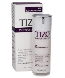 TIZO Photoceutical Am Rejuvenation