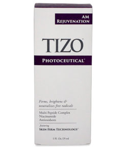 TIZO Photoceutical Am Rejuvenation