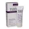 Tizo Photoceutical AM Replenish Lightly Tinted 1.75 oz.