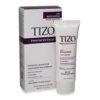 TIZO  Photoceutical AM Replenish SPF 40