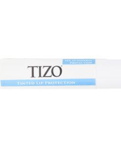 TiZO Solar Protection Formula LIPTECT SPF 45 - 4.5g