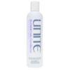UNITE Hair Blonda Daily Conditioner  8 oz.