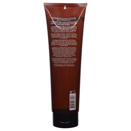 American Crew Firm Hold Styling Gel (Tube) 13.1 Oz