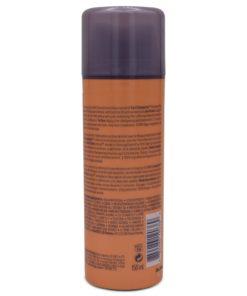 Pureology Curl Complete Moisture Melt Masque 5 oz.