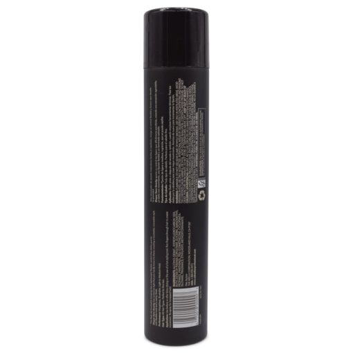 Sebastian Shaper Zero Gravity Lightweight Control Hairspray 10.6 Oz
