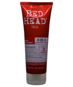 TIGI Bed Head Urban Antidotes Resurrection 3 Conditioner 6.76 Oz