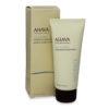 Ahava Time To Hydrate Hydration Cream Mask 3.4 oz.