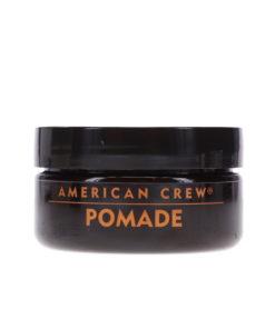 American Crew Pomade 1.75 Oz-