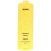 Amika Velveteen Dream Smoothing Conditioner 33.8 oz