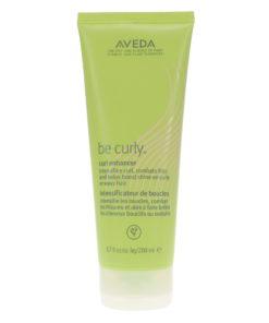 Aveda Be Curly Curl Enhancer 6.7 Oz