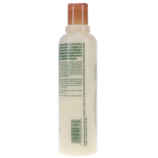 Aveda Rosemary Mint Conditioner 8.5 oz.