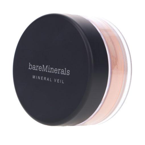 bareMinerals Broad Spectrum SPF 25 Original Mineral Veil 6g
