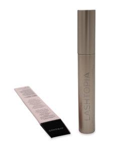 bareMinerals Lashtopia Mega Volume Mineral-Based Mascara 0.4 oz
