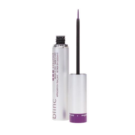 blinc Eyeliner Dark Purple