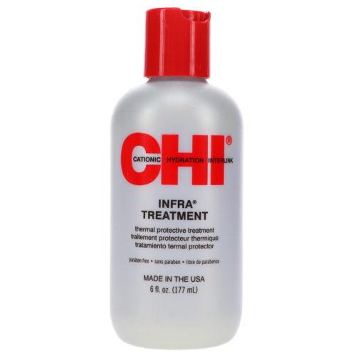 CHI Infra Treatment 6 oz
