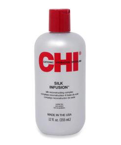 Chi - Silk Infusion - 12 Oz