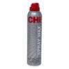 CHI Spray Wax, 7 oz.