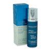 Colorescience Calming SPF 20  Perfector 1 oz.