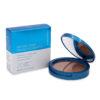 Colorescience Finish Pressed Foundation SPF 20 Tan Natural 0.42 oz.