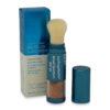 Colorescience Sunforgettable Brush on Sunscreen SPF 30 Tan 0.21 oz.