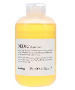 Davines Dede Shampoo & Conditioner 8.5 oz Combo