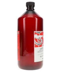 Davines Energizing Shampoo 33.8 oz.