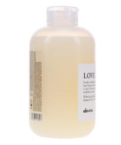 Davines LOVE Curl Enhansing Shampoo 8.5 oz.