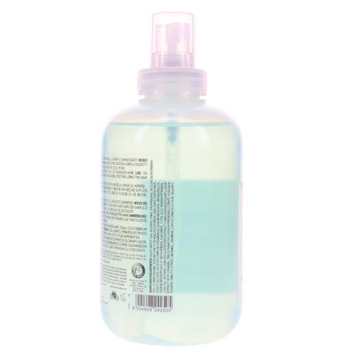Davines MELU Heat Protecting Hair Shield 8.45 oz.