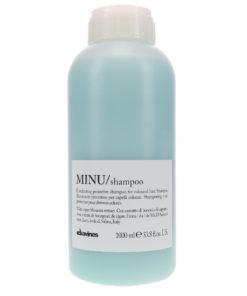 Davines MINU Illuminating Shampoo 33.8 oz.
