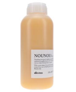 Davines NOUNOU Nourishing Shampoo 33.8 oz.