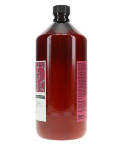 Davines NT Replumping Hair Filler 33.8 Oz