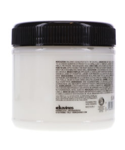 Davines OI Conditioner 8.8 Oz