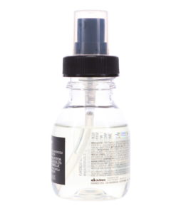 Davines OI Oil 1.69 oz.