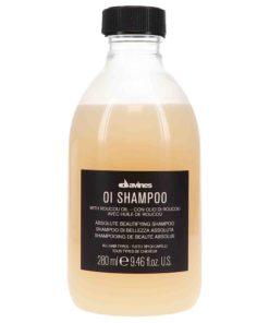 Davines OI Shampoo 9.46 Oz