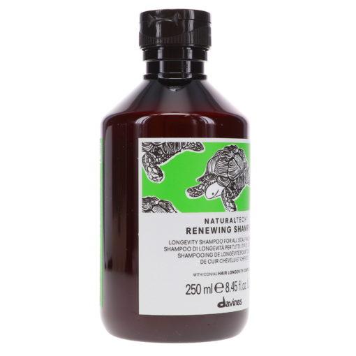 Davines Renewing Shampoo 8.5 oz