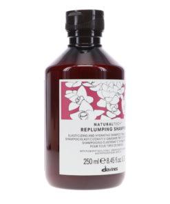 Davines Replumping Shampoo 8.5 oz.