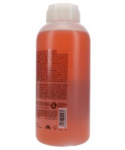 Davines SOLU Clarifying Shampoo 33.8 oz.
