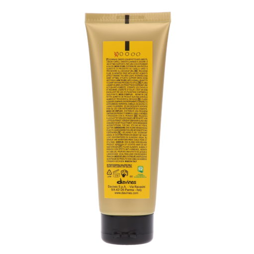 Davines This is a Relaxing Moisturizing 4.22 oz.