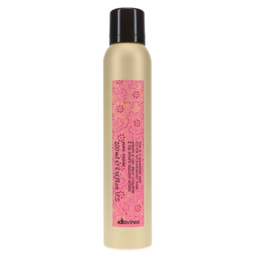 Davines This is a Shimmering Mist 5.9 oz