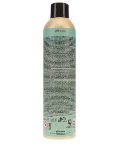 Davines This Is A Strong Hairspray 13.52 oz.