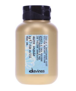 Davines This is a Texturizing Dust .28 oz.