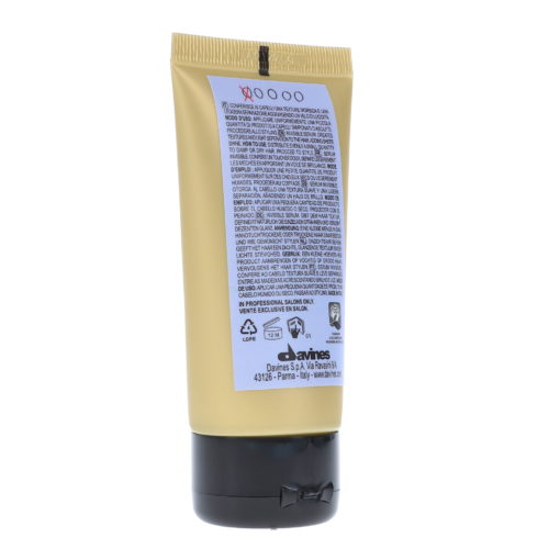 Davines This Is An Invisible Serum 1.69 oz.