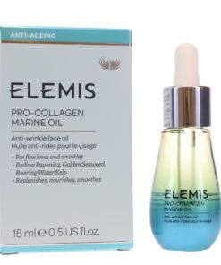 ELEMIS Pro-Collagen Marine Oil, 0.5 oz.