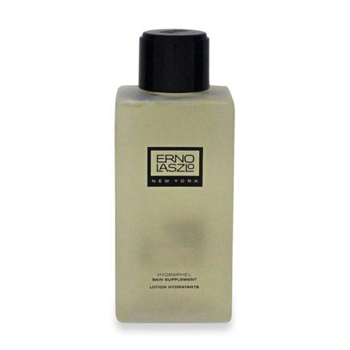 Erno Laszlo Hydraphel Skin Supplement - Hydrating Toner, 6.8 oz.