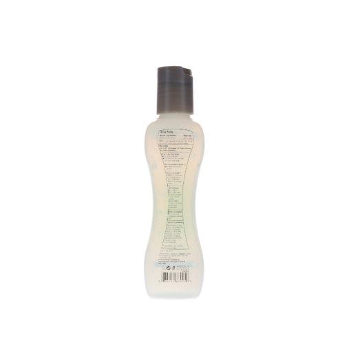 Biosilk Aloe Vera Hand Sanitizer 2.2 oz