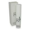 Glo Skin Beauty Conditioning Hydration Cream 1.7 oz.