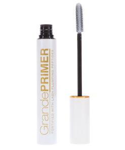 Grande Cosmetics GrandePRIMER Pre-Mascara Lengthener & Thickener 0.32 oz