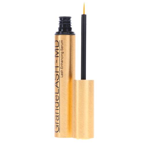 GrandeLash MD Eyelash Enhancing Formula, 4ml (6 Month Supply)
